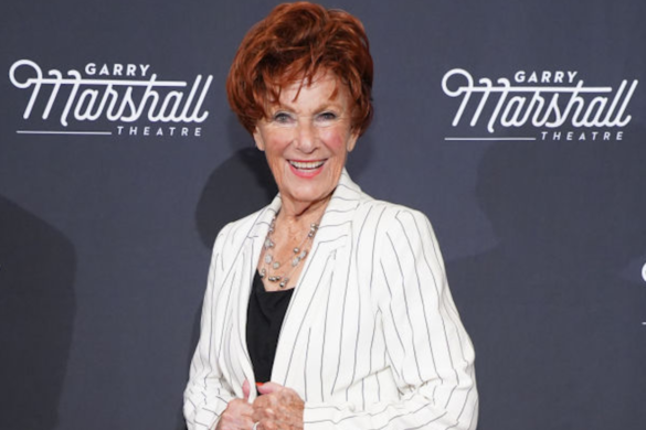 happy-days-how-marion-ross-became-good-pals-all-in-the-family-star-jean-stapleton
