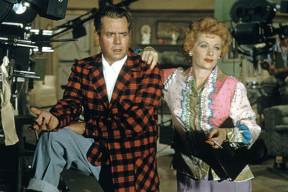 i-love-lucy-desi-arnaz-lucille-ball-once-built-home-golf-course-money-won-poker-game