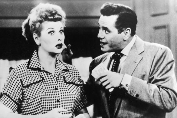 i-love-lucy-pilot-filmed-on-desi-arnaz-birthday-lost-for-decades