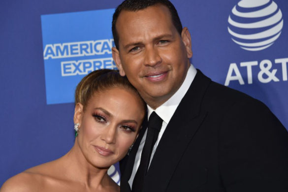 jennifer-lopez-and-alex-rodriguez-split-call-off-engagement