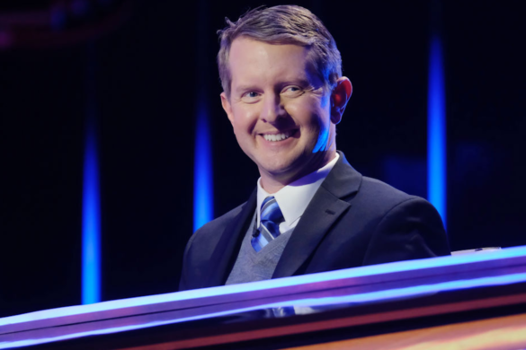 jeopardy-legend-ken-jennings-first-call-taping-shows-always-wife