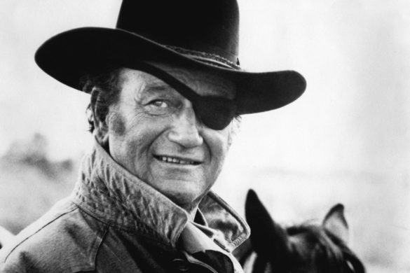 john-wayne-not-fan-how-his-most-iconic-westerns-turned-out