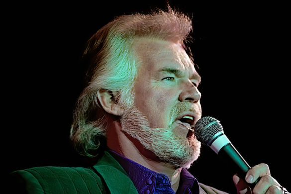 kenny-rogers-offered-gambler-willie-nelson-heres-why
