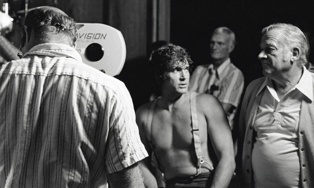little-house-on-the-prairie-behind-scenes-photo-tour-of-michael-landon-others-on-set-of-classic-show-7