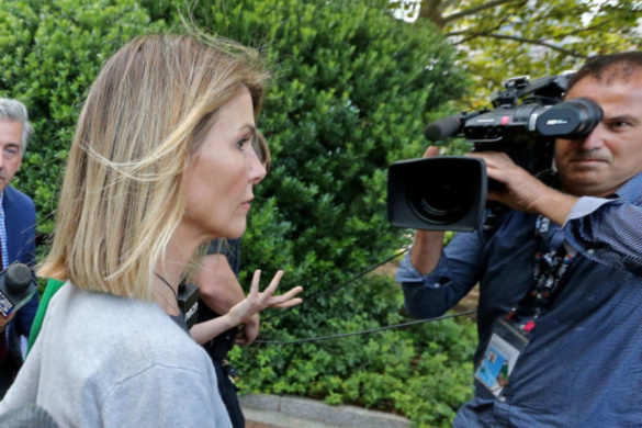 lori-loughlin-out-jail-first-photo-released