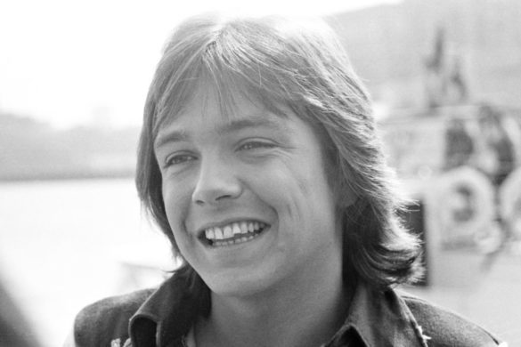 the-partridge-family-david-cassidy-first-rolling-stone-wasnt-controversial-enough