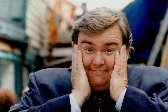 on-this-day-comedian-john-candy-dies-from-heart-attack-in-1994