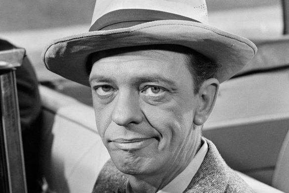 the-andy-griffith-show-don-knotts-revealed-secret-to-making-barney-fife-memorable