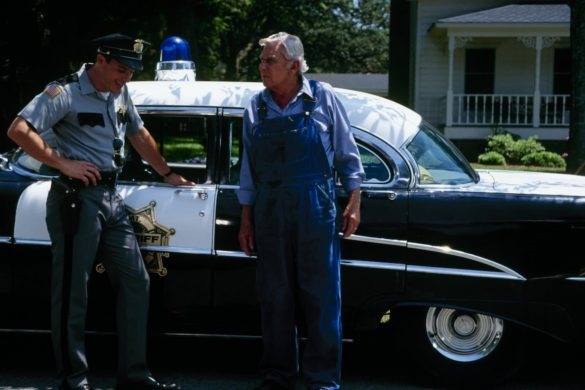 the-andy-griffith-show-what-squad-car-did-andy-barney-fife-drive