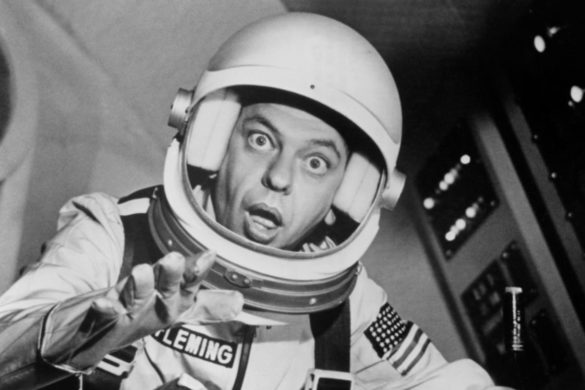 the-andy-griffith-show-what-was-barney-fife-actor-don-knotts-cause-of-death