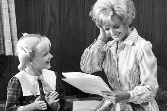 the-brady-bunch-one-star-was-saved-from-potential-death-hawaii-trip-thanks-to-florence-henderson