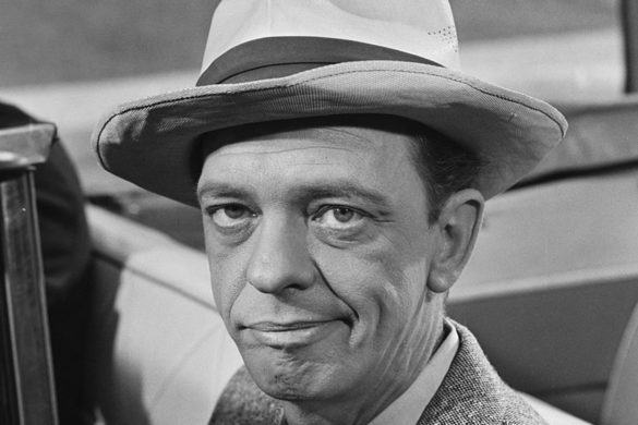the-andy-griffith-show-don-knotts-spoke-out-tough-time-leaving-show
