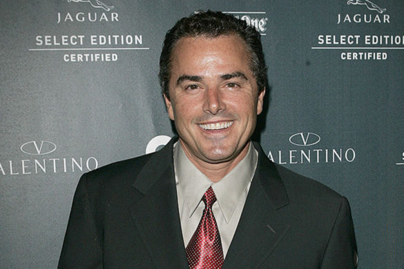 the-brady-bunch-christopher-knight-blamed-himself-contentious-attitude-show