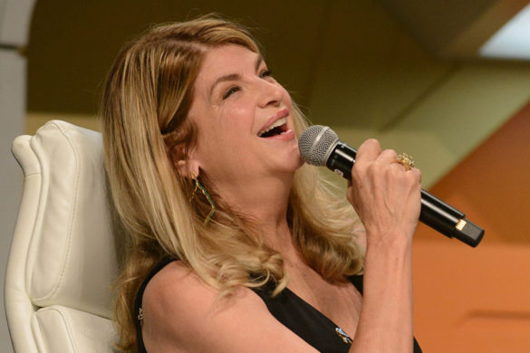 kirstie-alley-sells-longtime-california-home-steep-price-tag