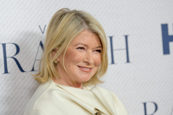 martha-stewart-reveals-she-got-so-many-proposals-after-posting-poolside-thirst-trap