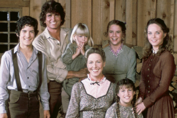 little-house-on-the-prairie-one-famous-actor-appeared-the-waltons-walker-texas-ranger