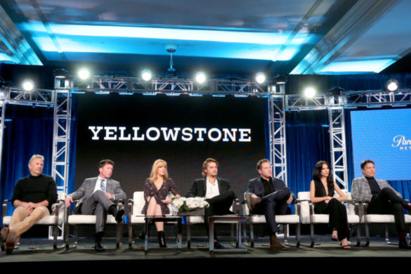 yellowstone-tv-has-production-for-potential-season-5-already-began