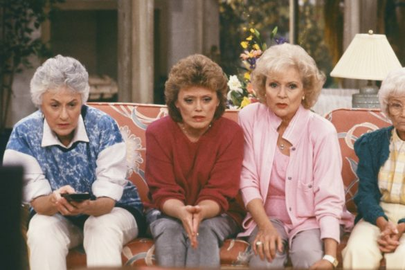the-golden-girls-originally-had-surprising-male-roommate-heres-what-happened-character