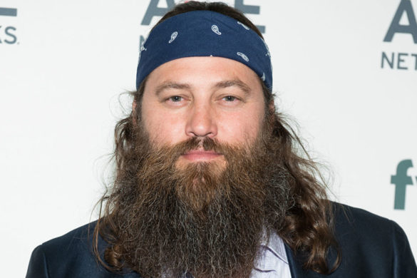 duck-dynasty-willie-robertson-says-best-advice-was-ever-given-about-uncle-si
