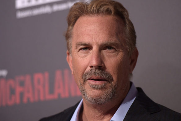 yellowstone-star-kevin-costner-revealed-still-prays-been-very-lucky