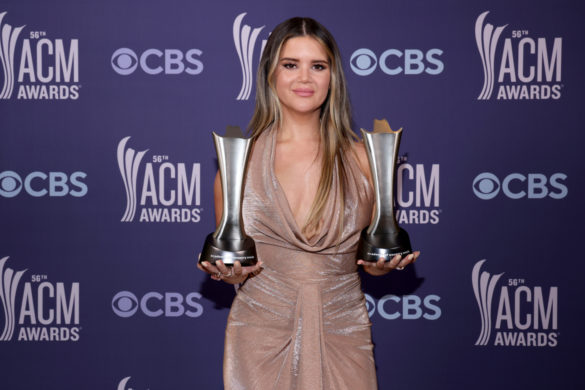 acm-awards-2021-maren-morris-wins-female-artist-year