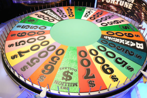wheel-of-fortune-what-are-chances-landing-million-dollar-wedge