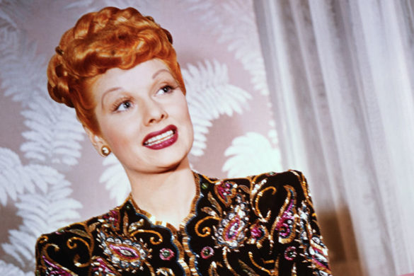 i-love-lucy-star-lucille-ball-said-forced-modeling-before-succes