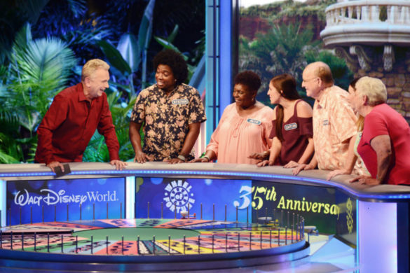 wheel-fortune-contestant-loses-over-crossword-category-technicality-fans-demanding-rule-change
