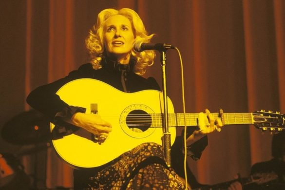on-this-day-tammy-wynette-passes-away-in-1998