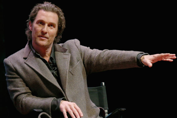 matthew-mcconaughey-says-only-common-denominator-across-humanity-values
