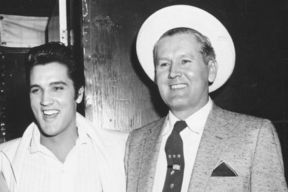 elvis-presleys-estate-posts-heartwarming-pic-of-the-king-with-father-vernon-for-his-birthday