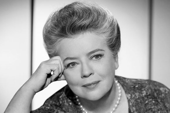 the-andy-griffith-show-aunt-bee-actress-francis-bavier-left-$100k-trust-fund-for-small-towns-police