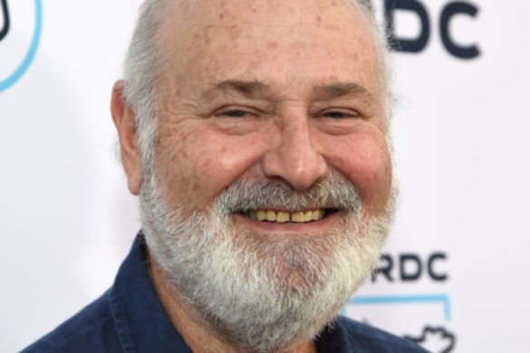 all-in-the-family-actor-rob-reiner-clint-eastwood-major-inspiration-later-years