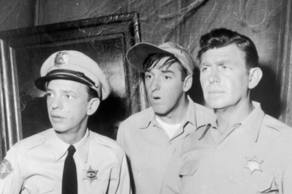 andy-griffith-show-jim-nabors-couldnt-handle-don-knotts-comedy-while-trying-to-act