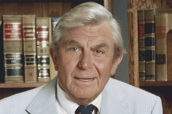 andy-griffith-once-sued-politician-changed-legal-name-match-tv-icons