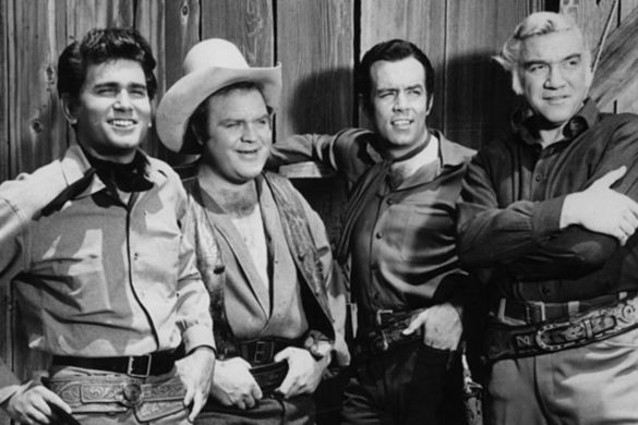 bonanza-which-characters-appeared-in-every-episode-of-series