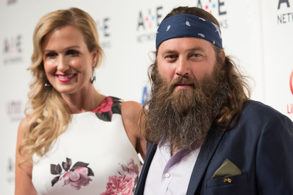 duck-dynasty-stars-speak-out-about-national-anthem-kneeling-protests