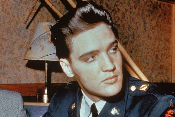 elvis-presley-thought-this-distinct-feature-was-his-trademark