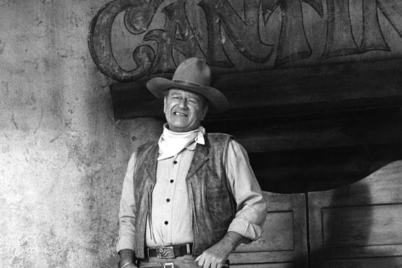john-wayne-everything-know-about--cowboy-icons-hotel-owned-mexico