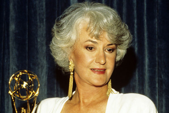 golden-girls-bea-arthur-revealed-why-she-was-not-good-at-accepting-awards