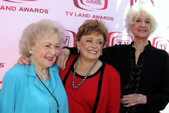 golden-girls-rue-mcclanahan-explained-sneakily-hide-cheesecake-eating