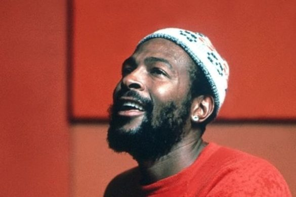 happy-birthday-marvin-gaye-remembering-prince-soul