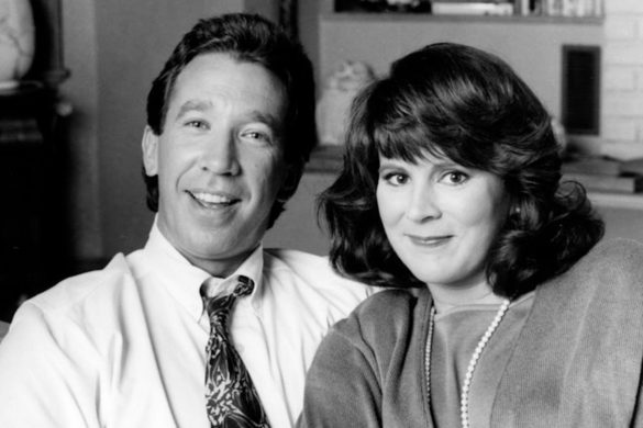 home-improvement-why-tim-allen-refused-to-kill-off-his-on-screen-wife-beloved-90s-sitcom