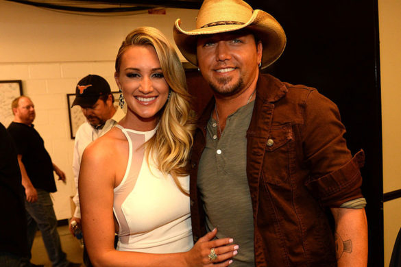 jason-aldean-shares-hysterical-clip-daughter-navy-backseat-driver