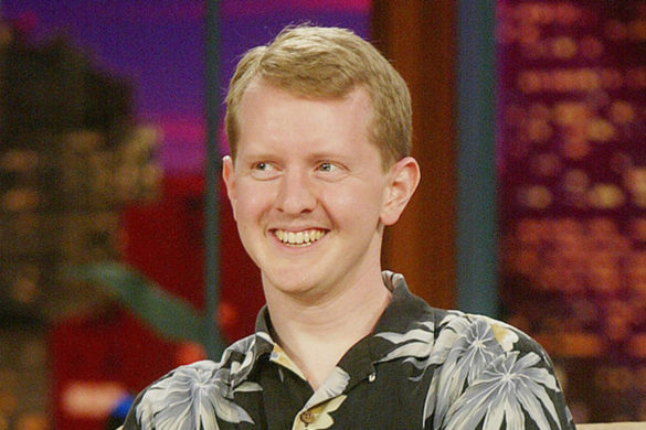 jeopardy-icon-ken-jennings-drops-hilarious-post-about-getting-second-doses