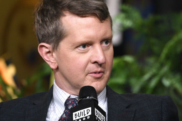jeopardy-legend-ken-jennings-hilariously-polls-fans-what-hot-takes-means