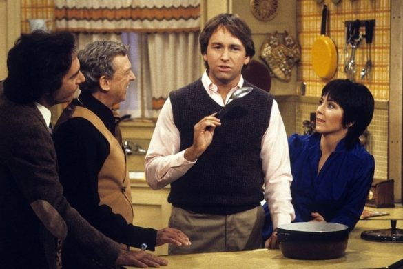threes-company-john-ritter-complicated-attitude-positive-image-character-displayed