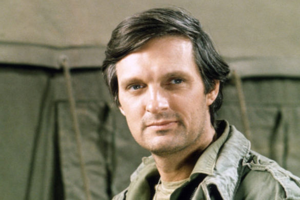 mash-alan-alda-always-suggested-one-addition-to-show-but-was-turned-down-every-time