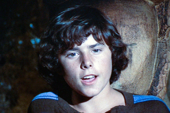 the-brady-bunch-peter-brady-actor-christopher-knight-one-line-fans-always-ask-him-to-say