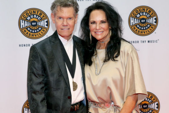 randy-travis-and-his-wife-open-up-about-his-battle-with-aphasia
